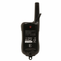 buy discount  Dogtra iQ Plus Transmitter Back
