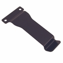 buy discount  Dogtra Large Transmitter Belt Clip