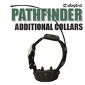 buy discount  Dogtra Pathfinder Additional Collar