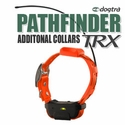 buy discount  Dogtra Pathfinder TRX GPS Additional Collar
