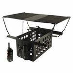 shop Dogtra Remote Pheasant Launchers with Transmitter