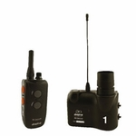 buy discount  Dogtra Remote Releaser Systems