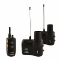 buy discount  Dogtra RR Deluxe Remote Release System with 2 Receivers