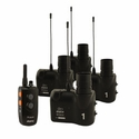 buy discount  Dogtra RR Deluxe Remote Release System with 4 Receivers