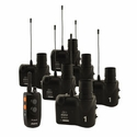 buy discount  Dogtra RR Deluxe Remote Release System with 6 Receivers