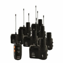 buy discount  Dogtra RR Deluxe Remote Release System with 7 Receivers