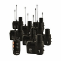 buy discount  Dogtra RR Deluxe Remote Release System with 8 Receivers