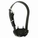 Dogtra YS 200 No-Bark Collar
