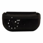 shop Dogtra YS 300 On/Off Switch