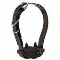 buy  Dogtra YS 600 Stubborn Dog No-Bark Collar