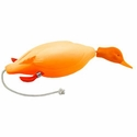buy discount  Dokken's Deadfowl Trainer Duck -- Orange