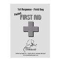 buy discount  Dokken's First Aid Manual