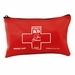 Dokken's First Aid Pouch