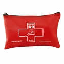 buy discount  Dokken's First Aid Pouch