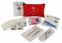 Dokken Pocket Size Canine First Aid Kit