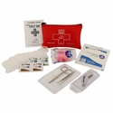 buy discount  Dokken Pocket Size Canine First Aid Kit