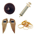 buy  Dokken Training Dummy Accessories