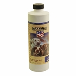 shop Dove Scent for Dog Training - 16 oz.