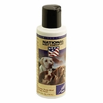 shop Dove Scent for Dog Training - 4 oz.