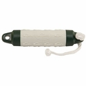 buy discount  Drake Retrieve-Rite Puppy Bumper