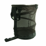 shop Drake Stand-Up Muddy Gear and Game Carrier - Olive -- DW323