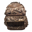 "buy discount  SAVE 20%! -- ""Scratch & Dent"" Drake Walk-In Backpack 2.0 -- MAX-5 Camo"