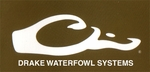 Drake Waterfowl Systems Products