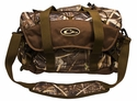 Drake X-Large Blind Bag 2.0 -- MAX-5 Camo