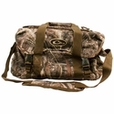 buy discount  Drake XL Floating Blind Bag -- MAX-5 Camo