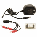 buy discount  DT R.A.P.T. 1400 Accessories