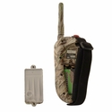 buy discount  DT R.A.P.T. 1400 Transmitter Battery Compartment Open