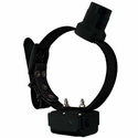 buy discount  DT Systems Add-On Collar for R.A.P.T. 1450 Upland System