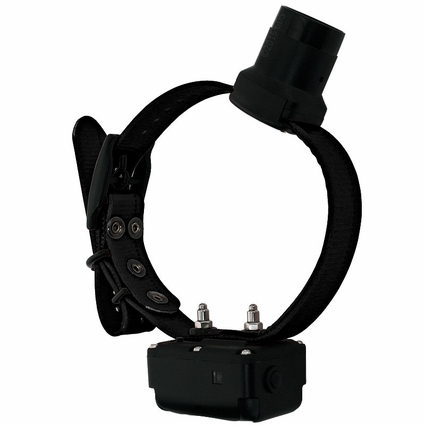 DT Systems Add-On Collar for R.A.P.T. 1450 Upland System