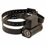 shop DT Systems Bark Collars