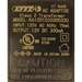DT Systems Battery Charger - iDT, H2O, EDT, ST, & EZT Series