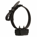 buy discount  DT Systems H2O 1800 PLUS Add-On Collar with Black Strap