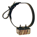 shop DT Systems H2O 1800 PLUS Add-On CoverUp Camo Collar