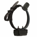 buy discount  DT Systems H2O 1850 PLUS Add-On Beeper Collar with Black Strap