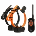 buy discount  DT Systems H2O 1850 PLUS Expandable w/ Beeper 2-Dog