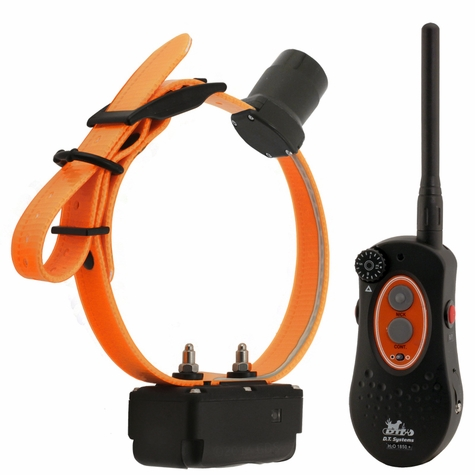 DT Systems H2O 1850 PLUS Expandable w/ Beeper