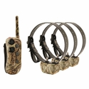 buy discount  DT Systems R.A.P.T. 1400 Cover-Up Camo 3-Dog