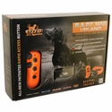 buy discount  DT Systems R.A.P.T. 1450 Upland Box