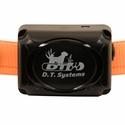 buy discount  DT Systems R.A.P.T. 1450 Upland Receiver Bottom Detail