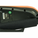 buy discount  DT Systems R.A.P.T. 1450 Upland Transmitter Battery Compartment