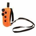 buy discount  DT Systems R.A.P.T. 1450 Upland Transmitter Lanyard Detail