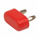 buy discount  DT Systems RED Intensity Module