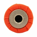 buy discount  DT Systems Super Pro Feather-Weight 10 in Blaze Orange Launcher Dummy
