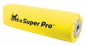 DT Systems Super Pro Feather-Weight 10 in Opti Yellow Launcher Dummy