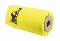 DT Systems Super Pro Feather-Weight 6 in Opti Yellow Launcher Dummy