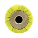 buy discount  DT Systems Super Pro Feather-Weight 6 in Opti Yellow Launcher Dummy